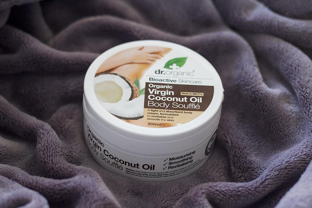 dr-organic-coconut-oil-body-souffle