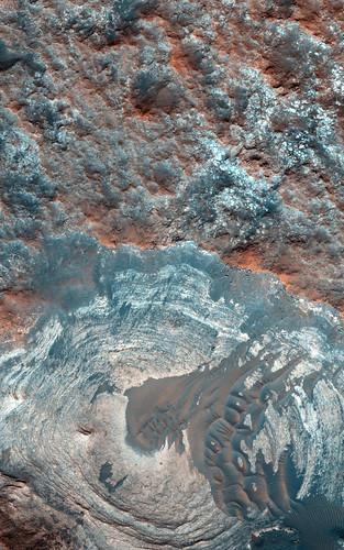 A photo by NASA. unsplash.com/photos/O0dEH-UPj68