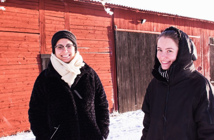 vinterslanten6