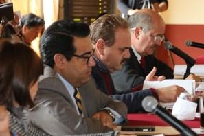 Aprueba Cabildo proyecto para transformar el Saucito en museo