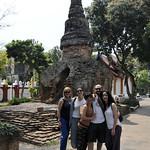 01 Viajefilos en Chiang Mai, Tailandia 006
