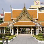 01 Viajefilos en Bangkok, Tailandia 113