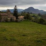 05_Ciuret_Girona