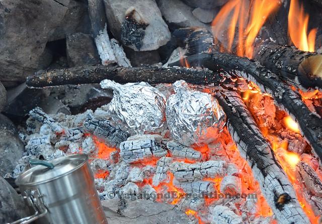 1024 - ve - oranges in fire DSC_2437