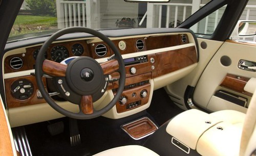 2010-rolls-royce-phantom-drophead-coupe-interior-photo-301468-s-1280x782