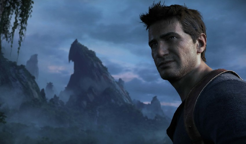 The Last of Us 2 Put On Ice Until Uncharted 4 Is Done 1