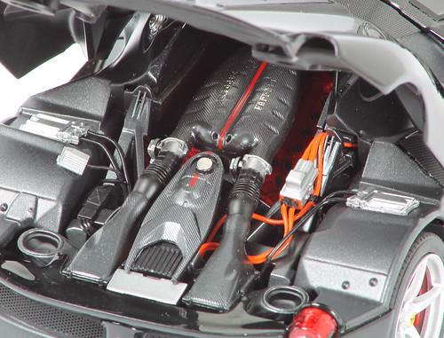 laferrari-motore1