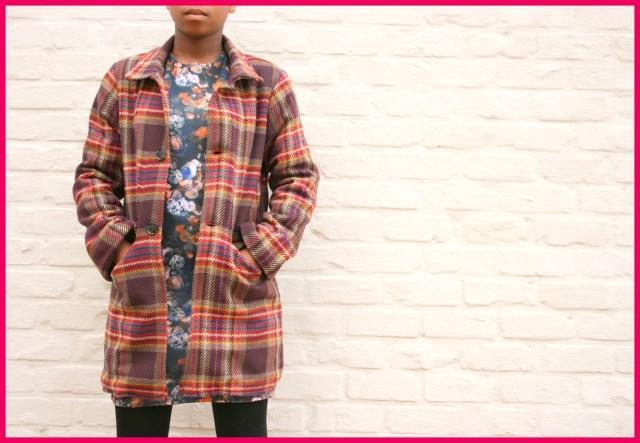 teen coat (full)