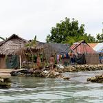 08 Viajefilos en Panama, San Blas 15