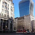 Viajefilos en Londres, museos y monumentos 06