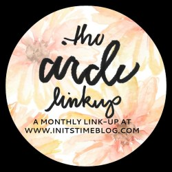 THE CIRCLE LINK-UP