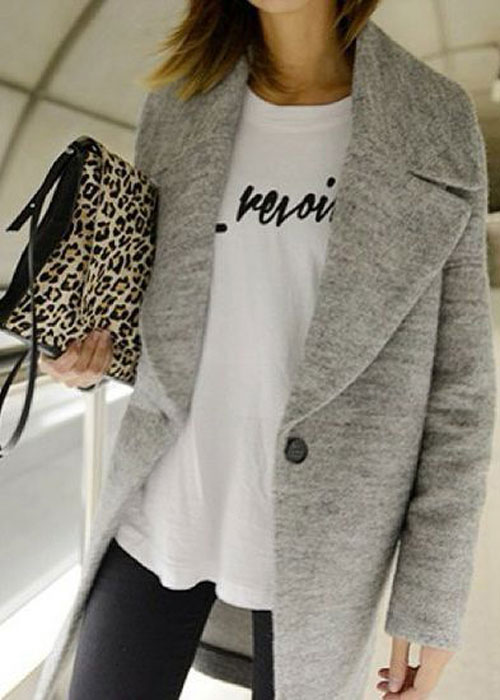 oversized-grey-coat-outfit-inspo-5