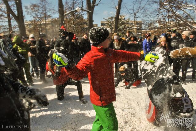 SnowballFight2015-48