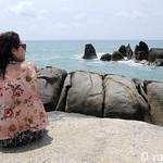 01 Viajefilos en Koh Samui, Tailandia 093