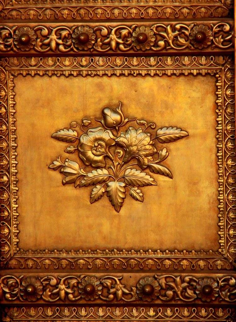 jaipur rich art heritage
