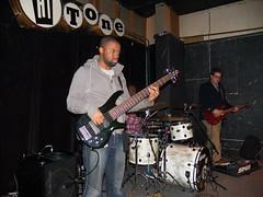 227 4 Soul Band