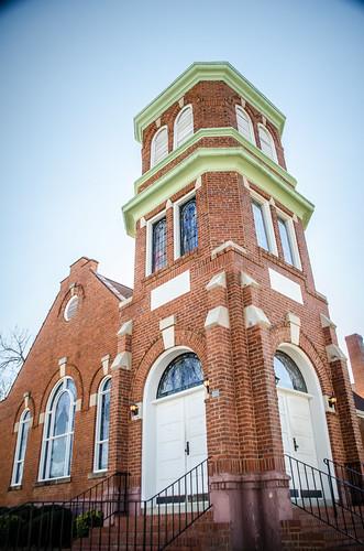 Fairfield County-158