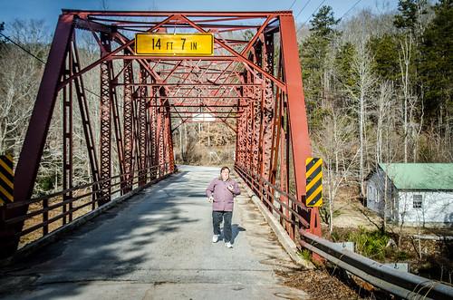 Cobbs Bridge-003