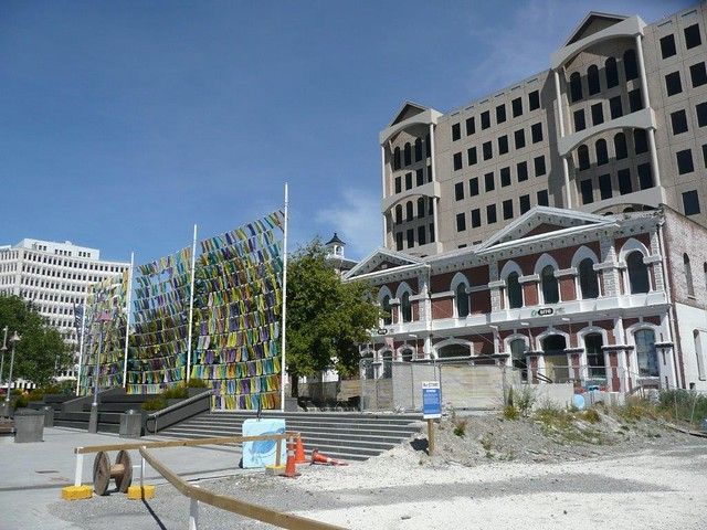 Christchurch-03-00002