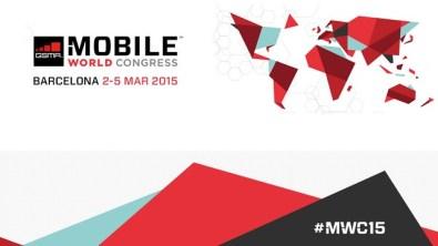 MWC 2015: resumen final
