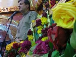 40eo Sahib Samapati (11)