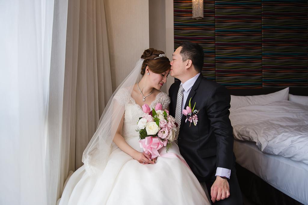 FLEURLIS, wedding, Yugo photography, 優哥, 婚宴, 婚攝, 婚攝優哥, 婚禮攝影, 婚禮紀錄, 戶外婚禮, 拍照, 新竹婚攝, 新竹芙洛麗, 新竹芙洛麗大飯店, 自助婚紗, 芙洛麗,