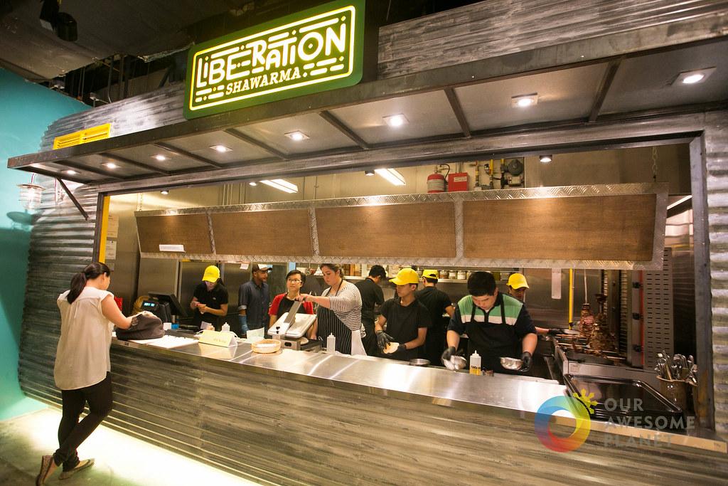 Liberation Shawarma-11.jpg