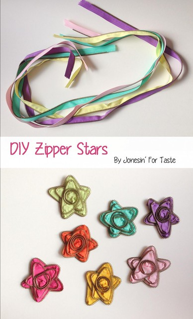 DIY-Zipper-Stars-621x1024