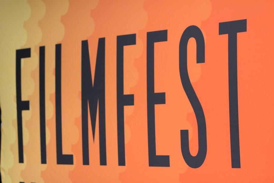 Filmfest Hamburg 2014 - Roter Teppich