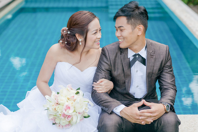 Veillage_Phuket_Prewed_Shoot-2