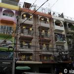 01 Viajefilos en Bangkok, Tailandia 133