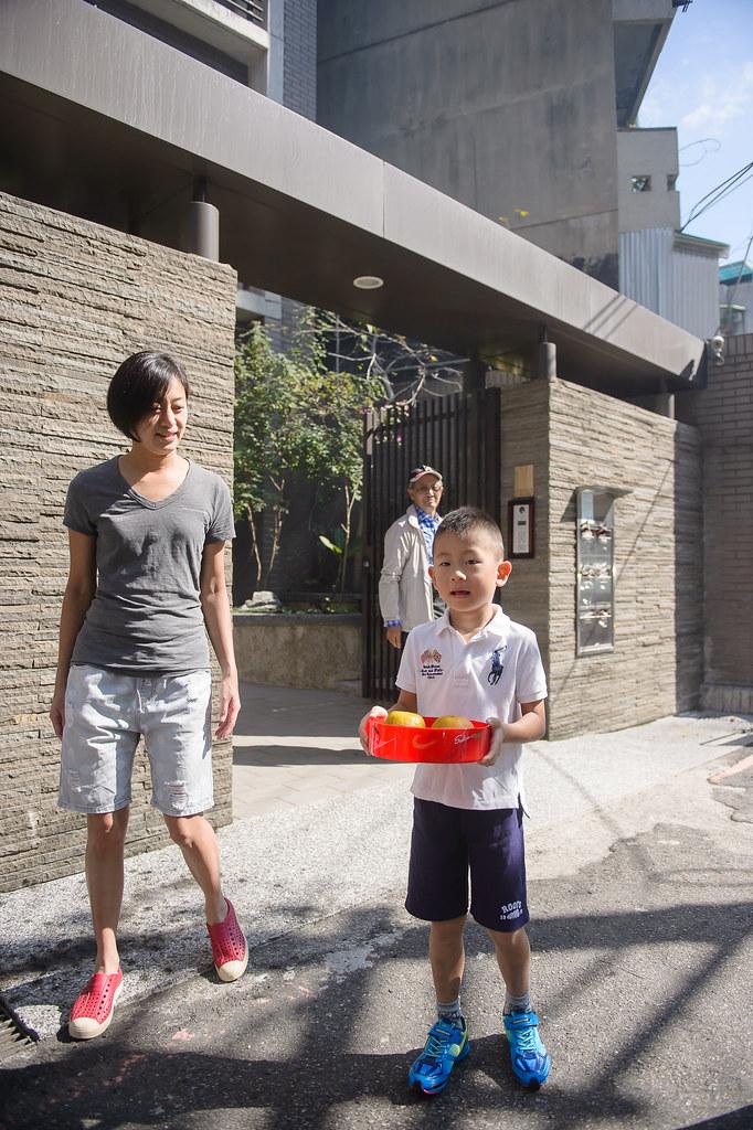 (0094)_20141129_台北婚攝茶米Deimi