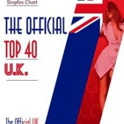 The Official UK TOP 40 Singles Chart 1st March 2015 MP3 320 kbps Torrent Download.