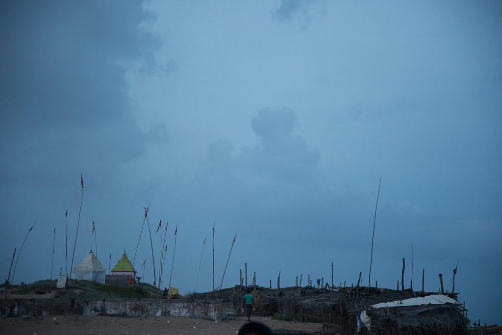 Gopalpur_024