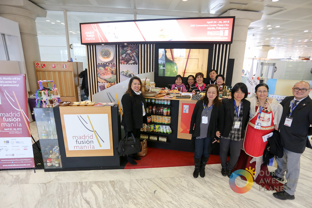The Philippine Booth at Madrid Fusion-2.jpg