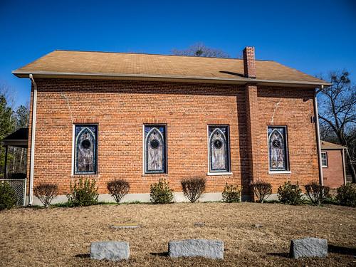 Bethesda Methodist-009