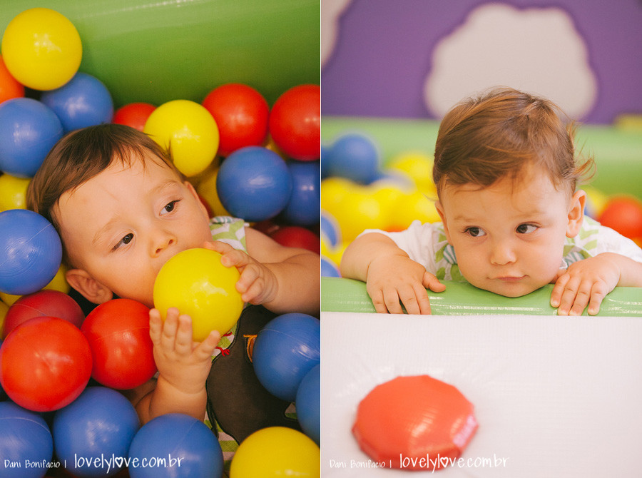 danibonifacio - lovelylove- fotografia-aniversario-infantil-baby-criança-newborn12