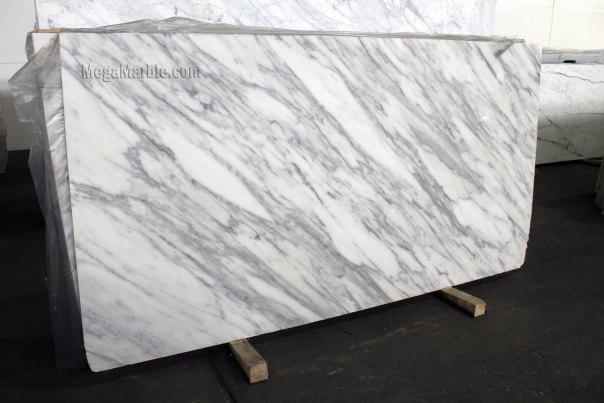 Calacatta Marble Slab 1