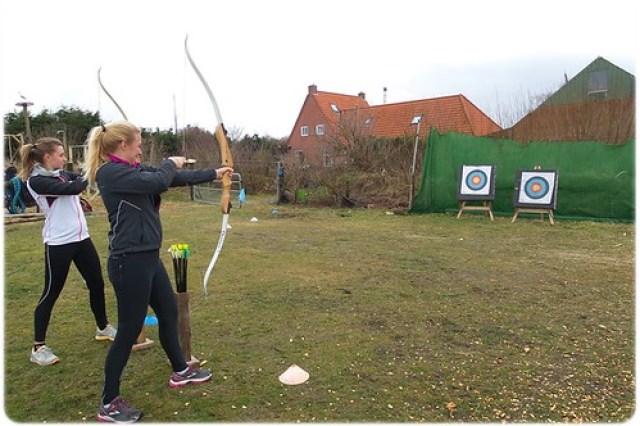 Bootcamp Survival Detox weekend op Ameland (23)
