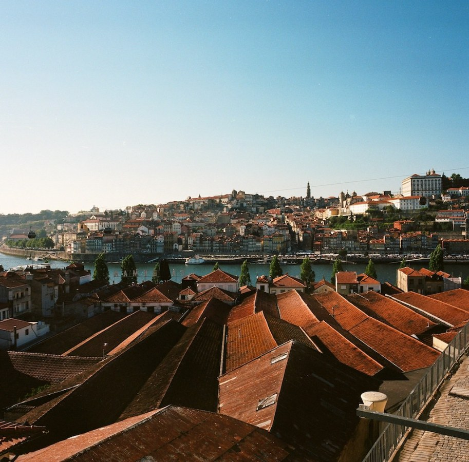 portugal_2