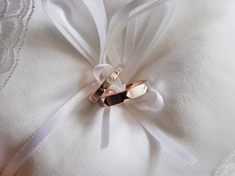 Michael-Trio-Wedding-Rings-5