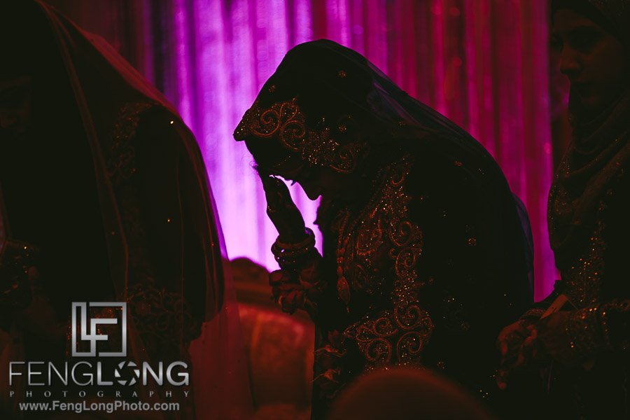 Atlanta Muslim Indian Wedding Photographer