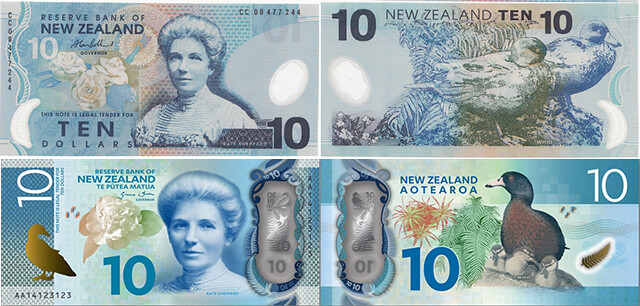 banknotes-in-NZ-10