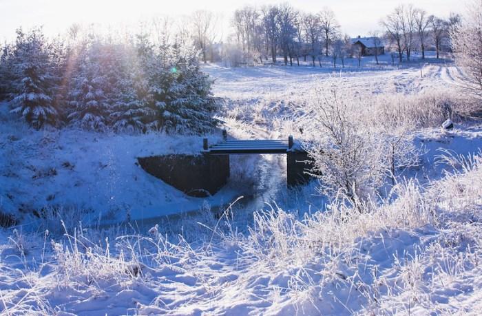 vinterslanten10