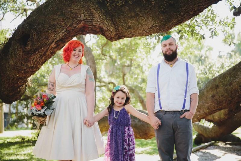 @stephaniewhisler, www.stephanieW.com, www.facebook.com/stephaniewphoto, blog.stephanieW.com