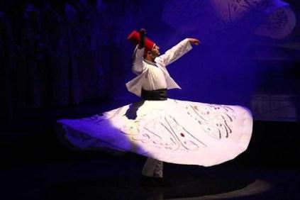 Ópera de Damasco