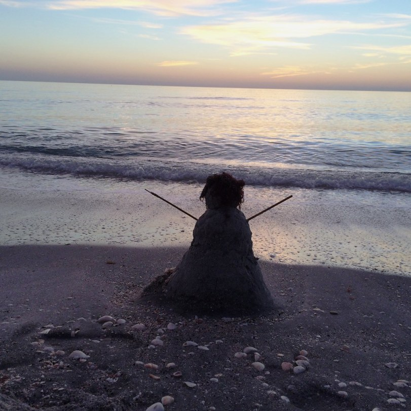 Solo Travel Girl is Looking Forward to Exciting things in 2015.