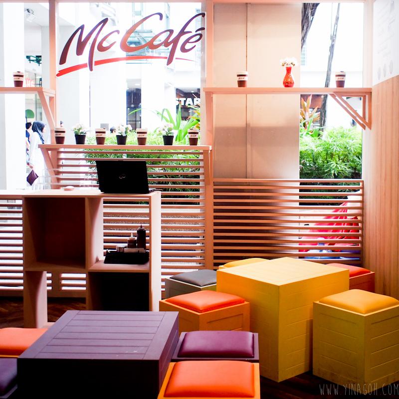 McCafe-TheCaffeineChallenge-1