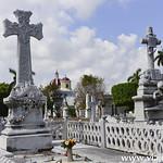04 Viajefilos en Vedado, La Habana 09