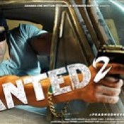 Salman Khan Movie Wanted 2 Poster HD Wallpaper - Stylish HD Wallpapers.